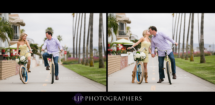 06-newport-beach-engagement-photographer