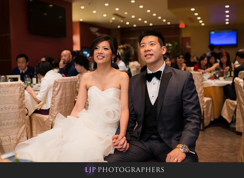 07-los-angeles-wedding-reception-photos