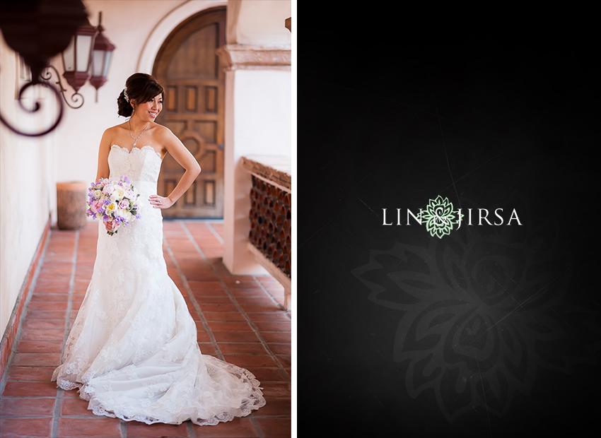 07-turnip-rose-cost-mesa-wedding-photographer
