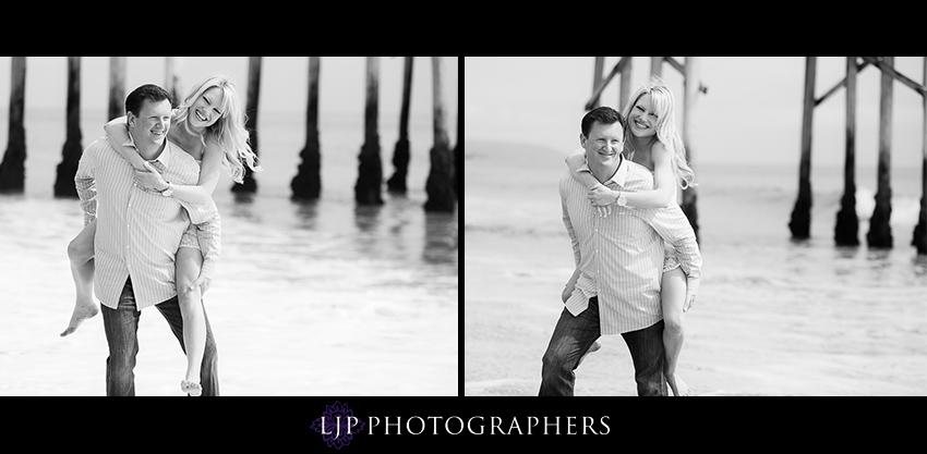 08-newport-beach-engagement-photographer