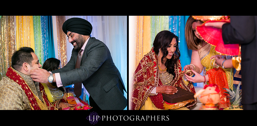 09-indian-engagement-party-photos