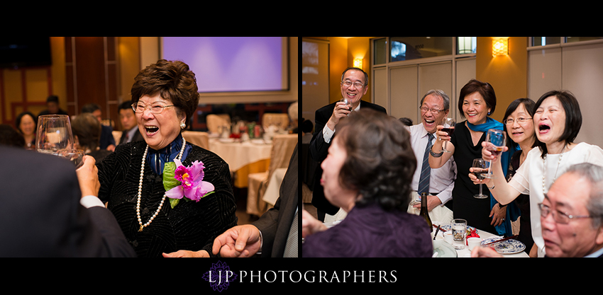 09-los-angeles-wedding-reception-photos