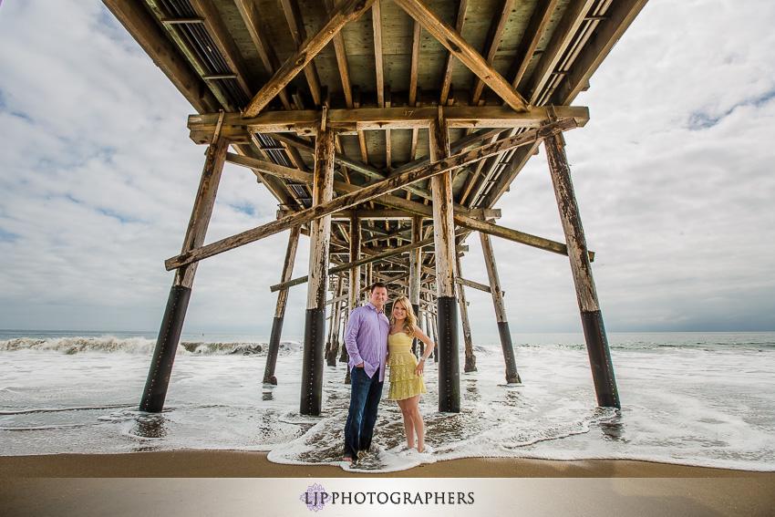 09-newport-beach-engagement-photographer
