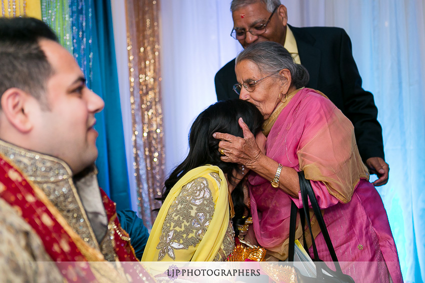 10-indian-engagement-party-photos
