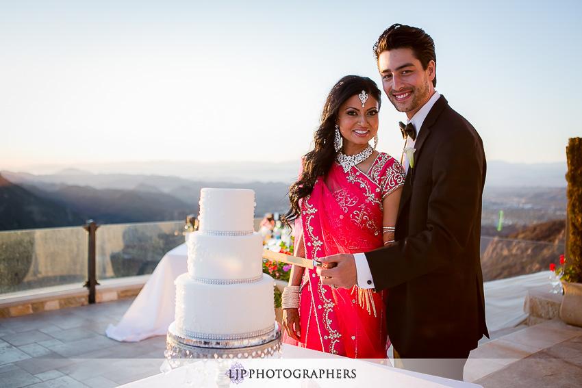 10-malibu-rocky-oaks-estate-wedding-photos