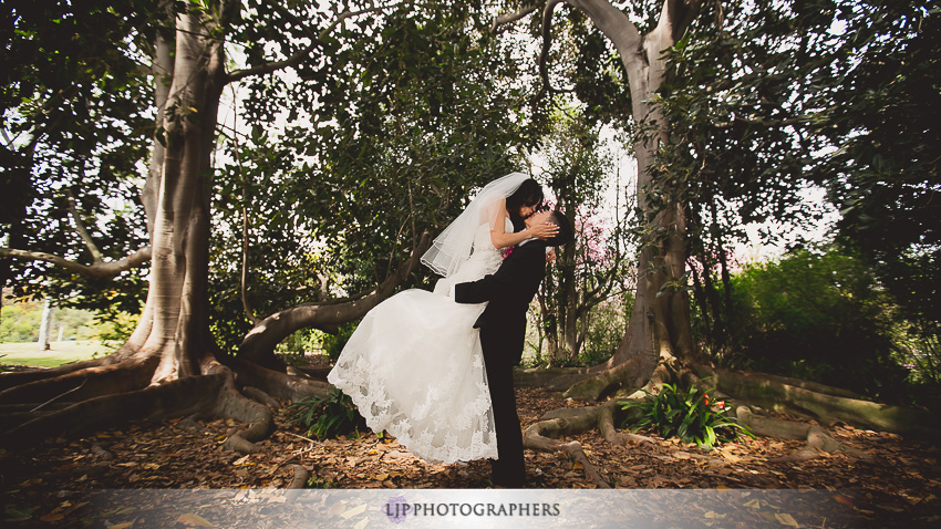 10-south-coast-botanic-garden-palos-verdes-wedding-photographer