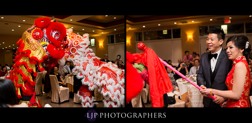 11-los-angeles-wedding-reception-photos