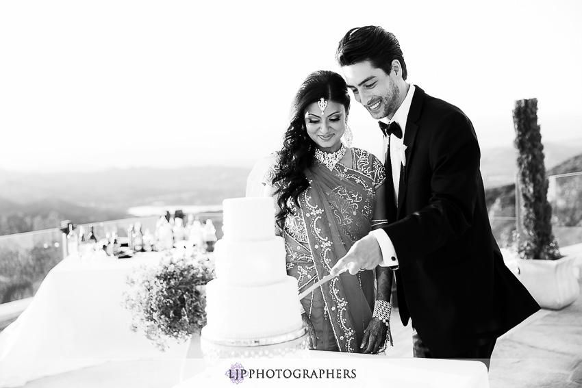 11-malibu-rocky-oaks-estate-wedding-photos