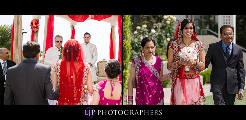 11-newport-beach-marriott-wedding-photographer