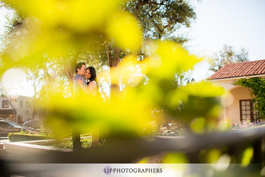 11-orange-county-engagement-photographer