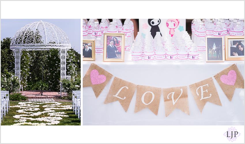 11-south-coast-botanic-garden-palos-verdes-wedding-photographer