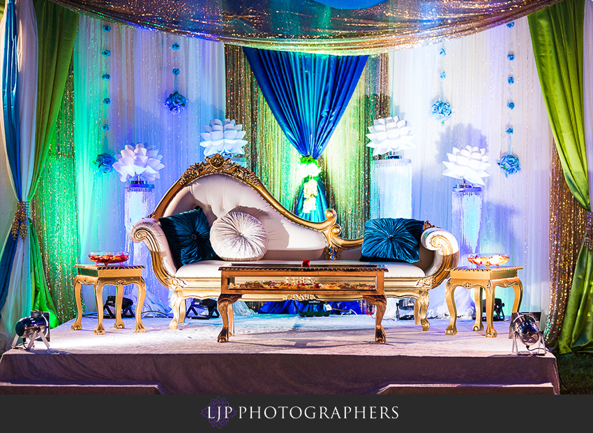 12-indian-engagement-party-photos