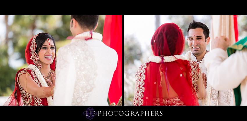 12-newport-beach-marriott-wedding-photographer