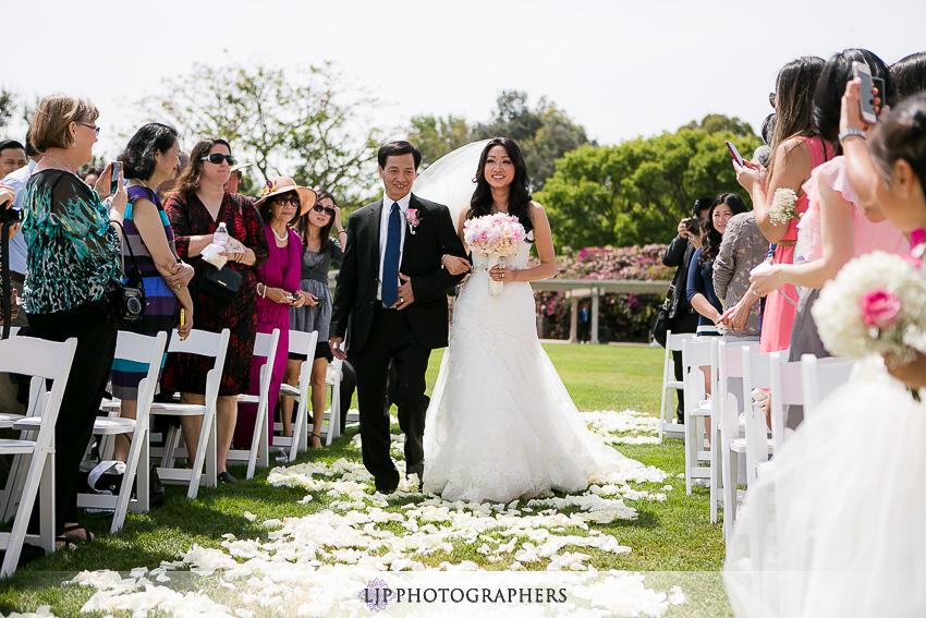 12-south-coast-botanic-garden-palos-verdes-wedding-photographer