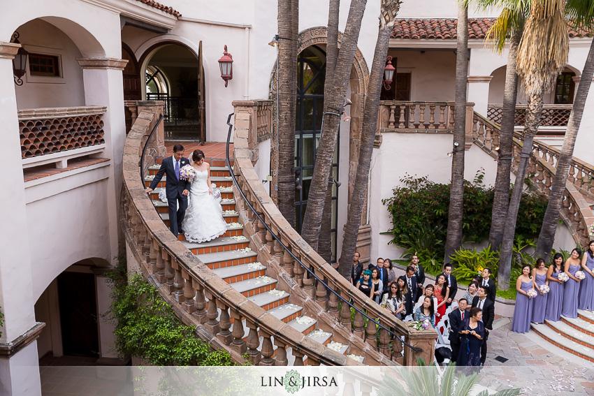 12-turnip-rose-cost-mesa-wedding-photographer