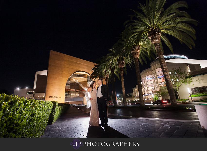 13-beautiful-orange-county-engagement-photographer