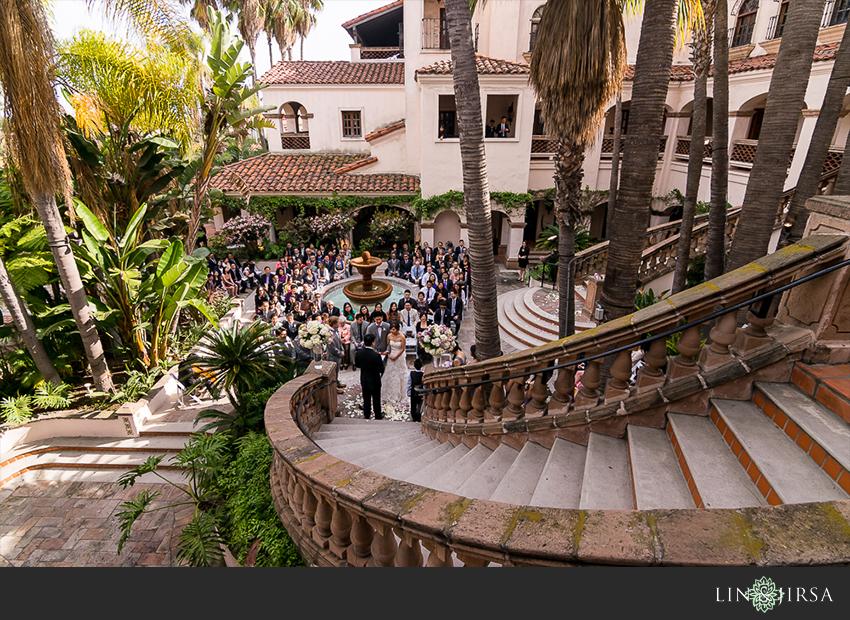 13-turnip-rose-cost-mesa-wedding-photographer