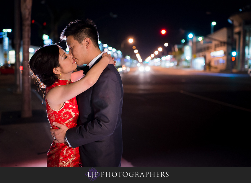 14-los-angeles-wedding-reception-photos