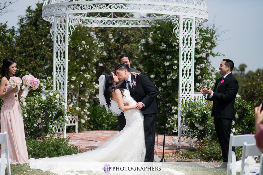 14-south-coast-botanic-garden-palos-verdes-wedding-photographer