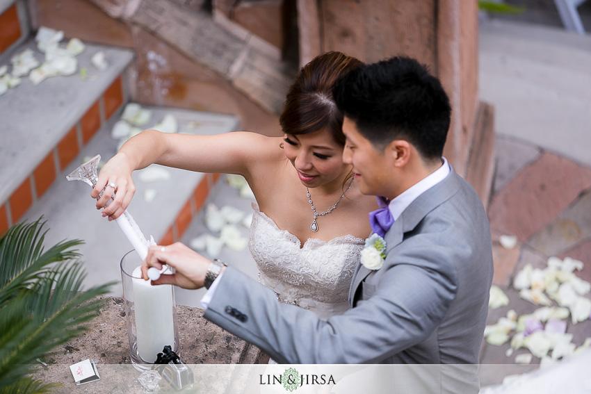 14-turnip-rose-cost-mesa-wedding-photographer