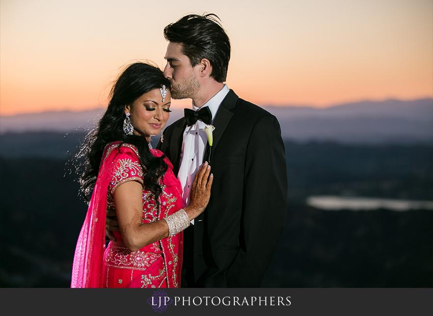 15-malibu-rocky-oaks-estate-wedding-photos