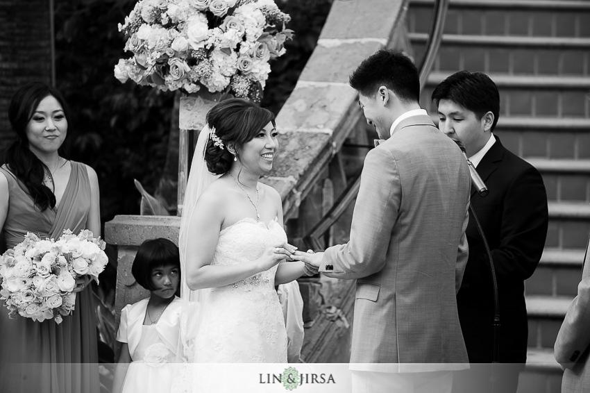 15-turnip-rose-cost-mesa-wedding-photographer