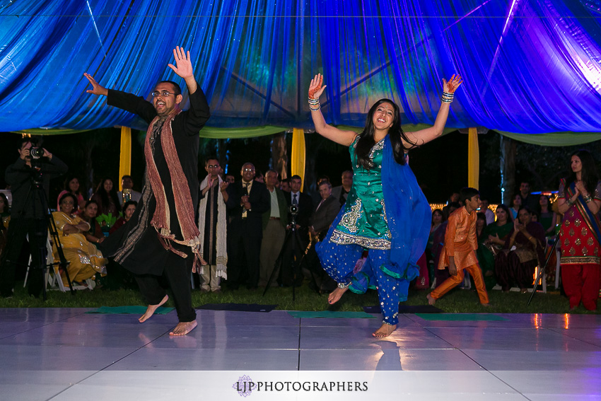 16-indian-engagement-party-photos
