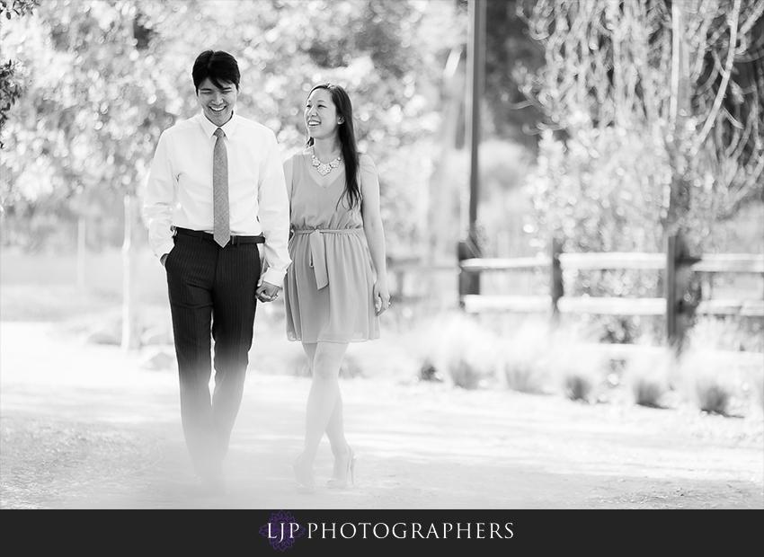16-san-juan-capistrano-engagement-photos