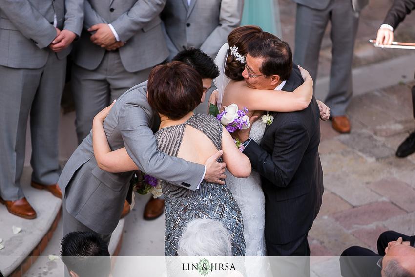 16-turnip-rose-cost-mesa-wedding-photographer