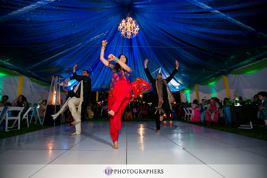 17-indian-engagement-party-photos