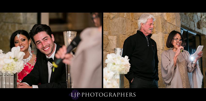 17-malibu-rocky-oaks-estate-wedding-photos