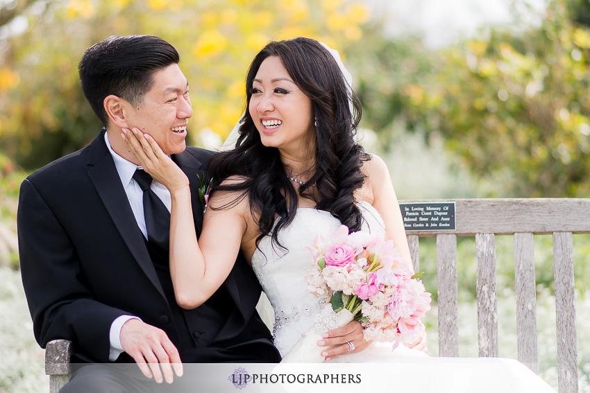 17-south-coast-botanic-garden-palos-verdes-wedding-photographer