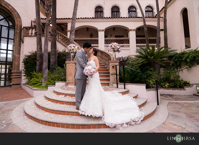 17-turnip-rose-cost-mesa-wedding-photographer