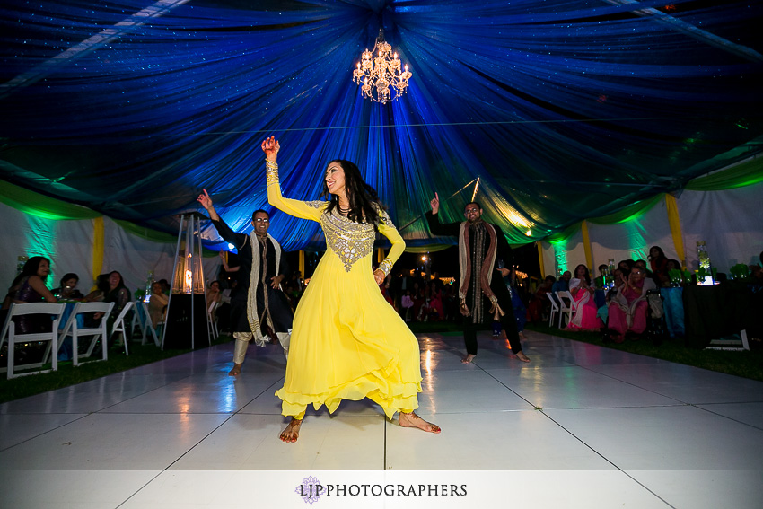 18-indian-engagement-party-photos
