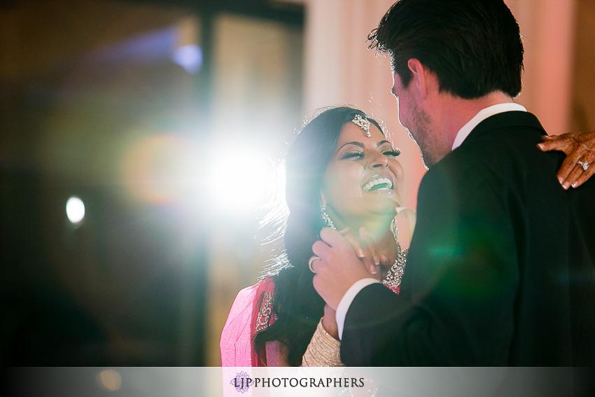18-malibu-rocky-oaks-estate-wedding-photos