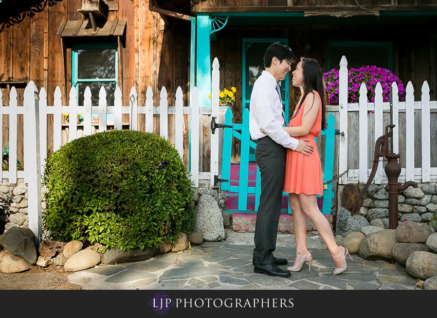 18-san-juan-capistrano-engagement-photos