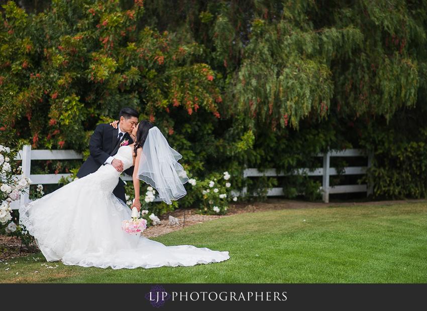 South coast botanic garden wedding robert and kim - South coast botanic garden wedding ...