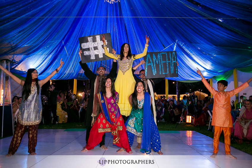 19-indian-engagement-party-photos