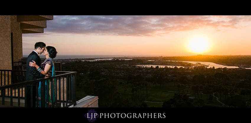 19-newport-beach-marriott-wedding-photographer