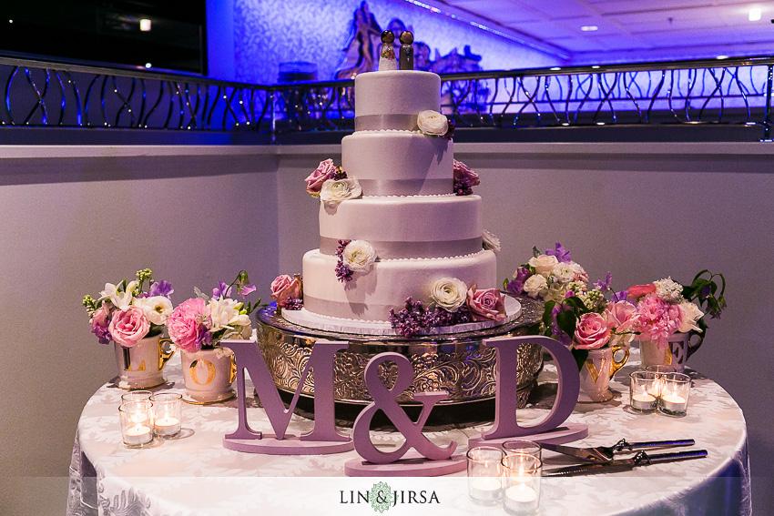 19-turnip-rose-cost-mesa-wedding-photographer