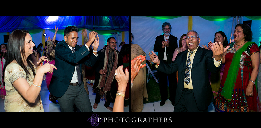 20-indian-engagement-party-photos
