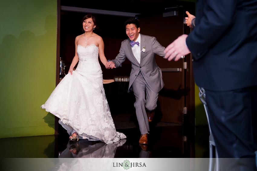 20-turnip-rose-cost-mesa-wedding-photographer