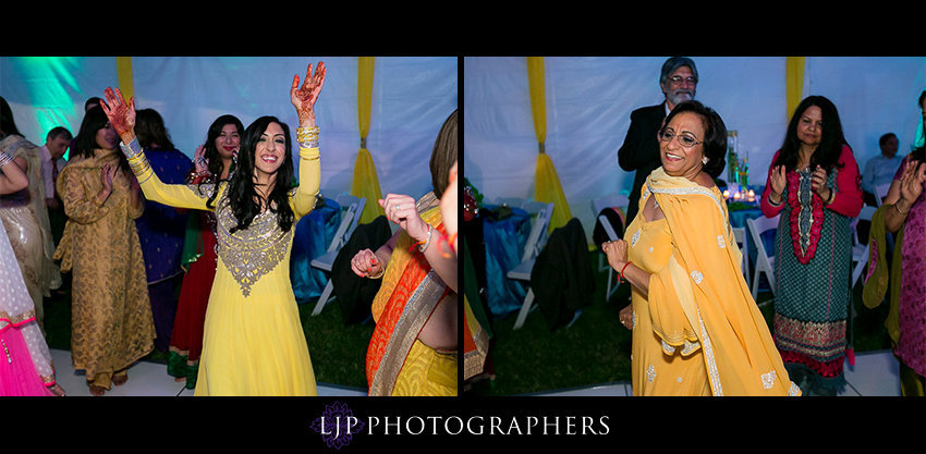 21-indian-engagement-party-photos
