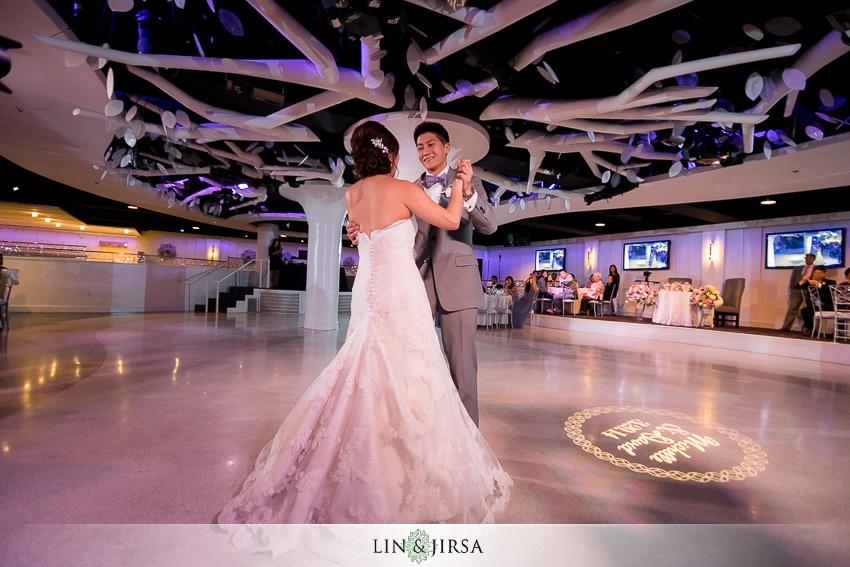 21-turnip-rose-cost-mesa-wedding-photographer
