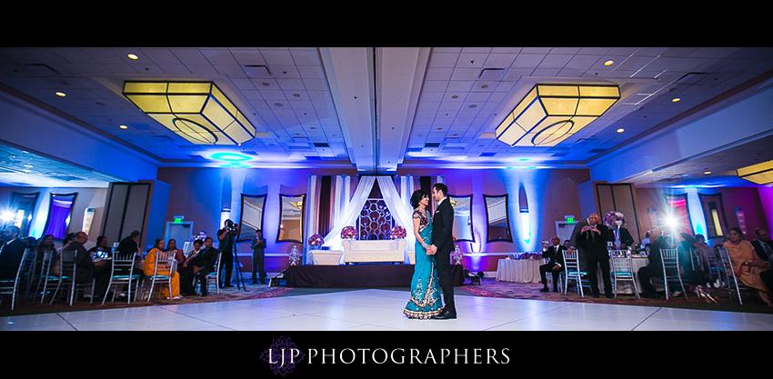 Laguna Beach Wedding Ceremony Locations