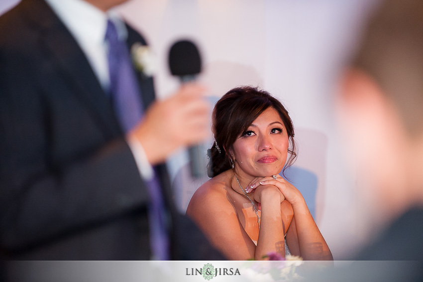 22-turnip-rose-cost-mesa-wedding-photographer