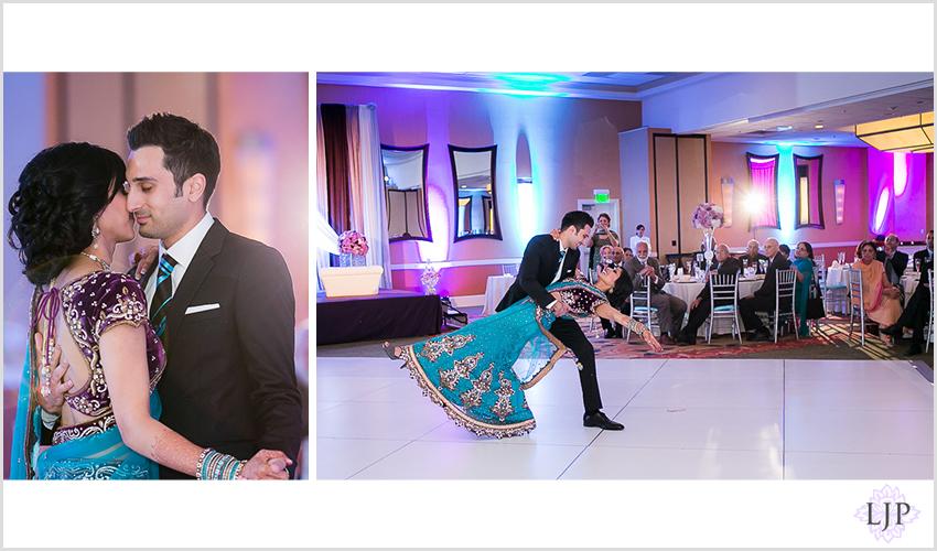 23-newport-beach-marriott-wedding-photographer