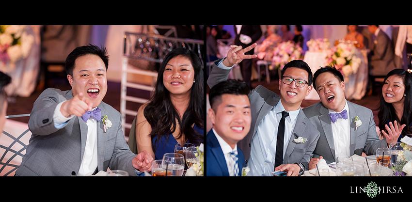 23-turnip-rose-cost-mesa-wedding-photographer