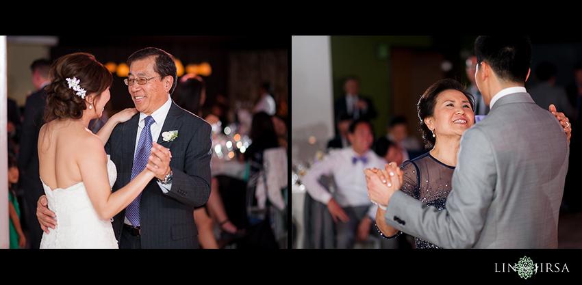 24-turnip-rose-cost-mesa-wedding-photographer