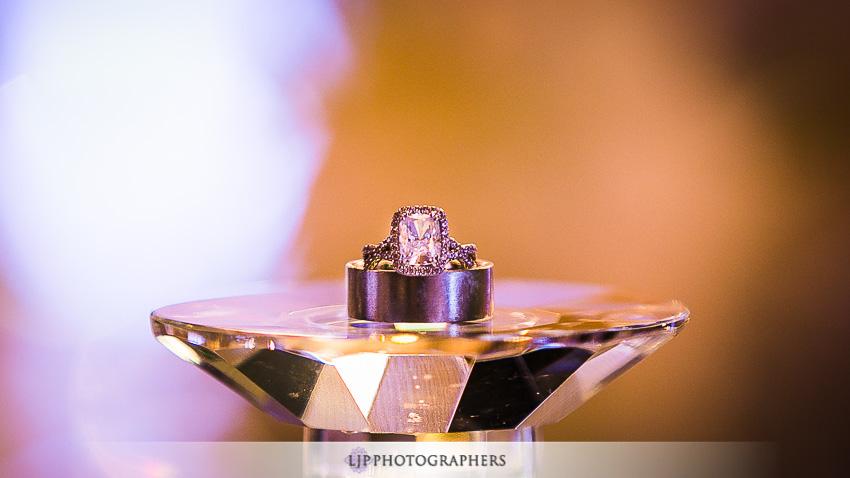 25-malibu-rocky-oaks-estate-wedding-photos